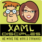 Xaml Disciples